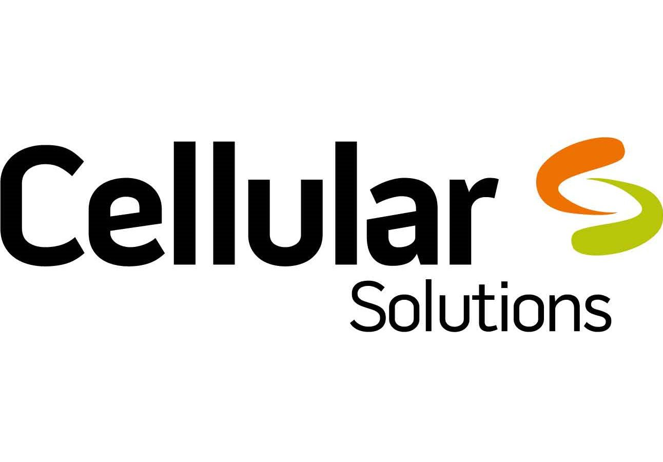 Cellular Solutions