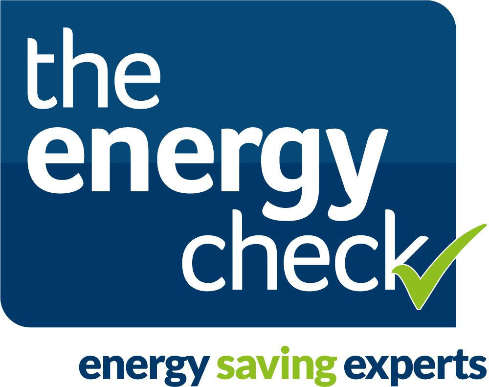 The Energy Check