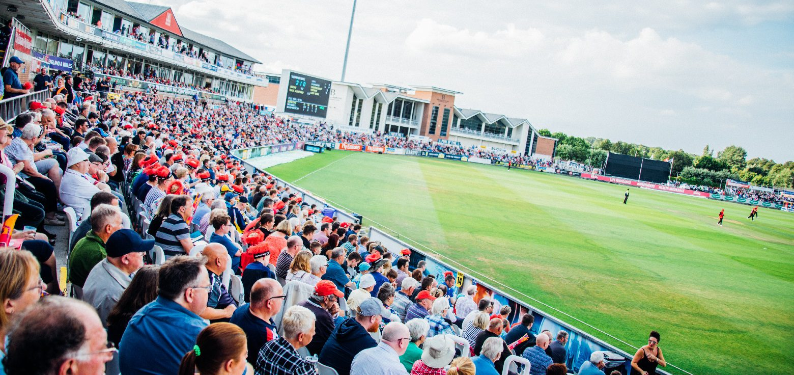 Durham T20 Blast | Durham County Cricket Club