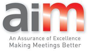 AIM Accreditation Scheme