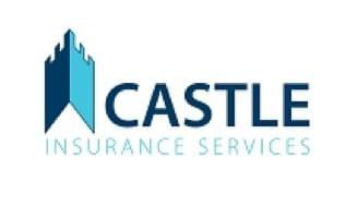 Castle Insurance Services