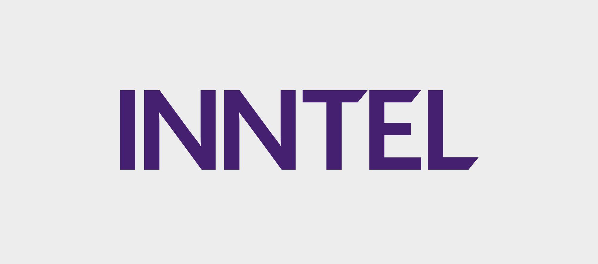 Inntel Meetings
