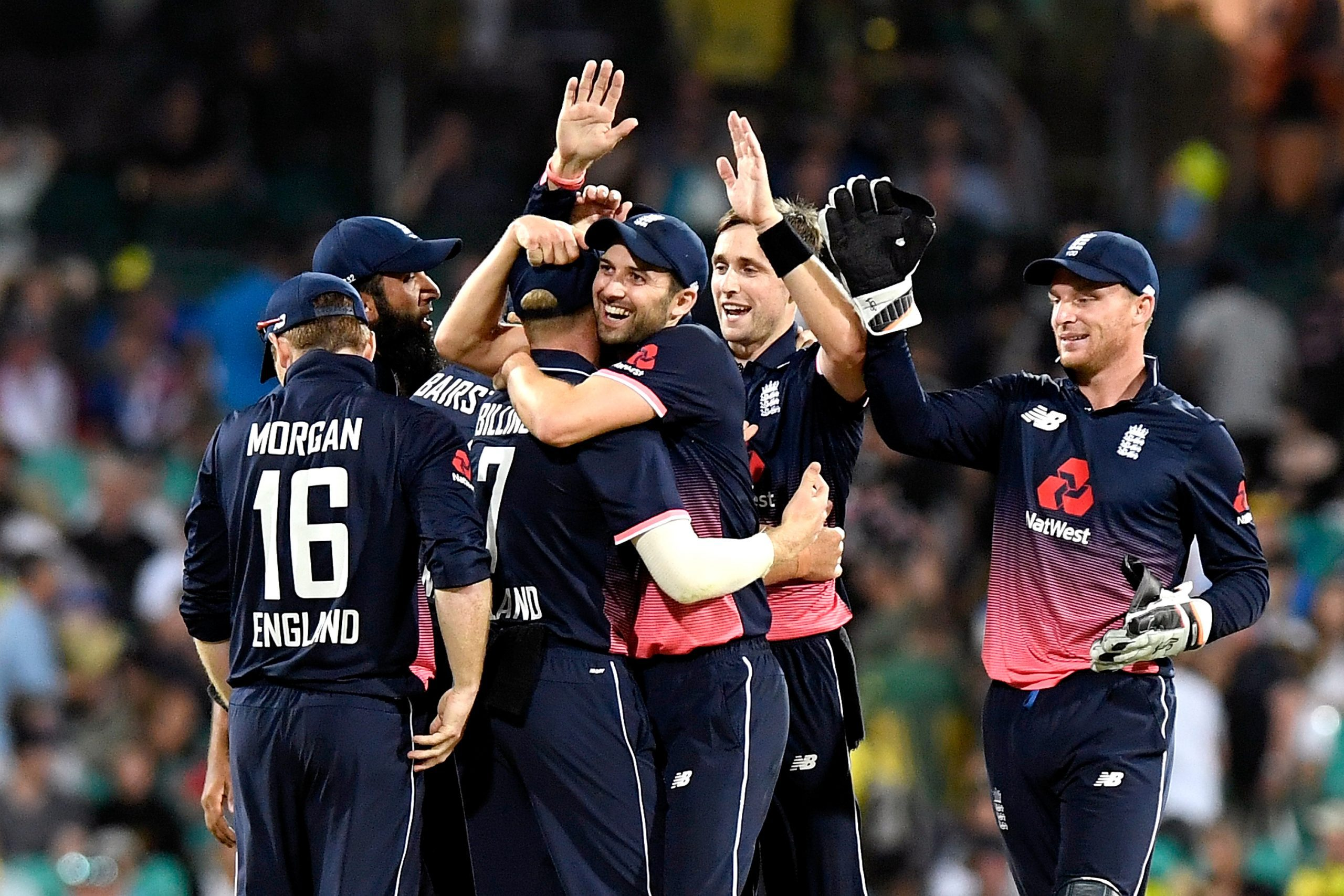 Durham to host three Cricket World Cup 2019 fixtures