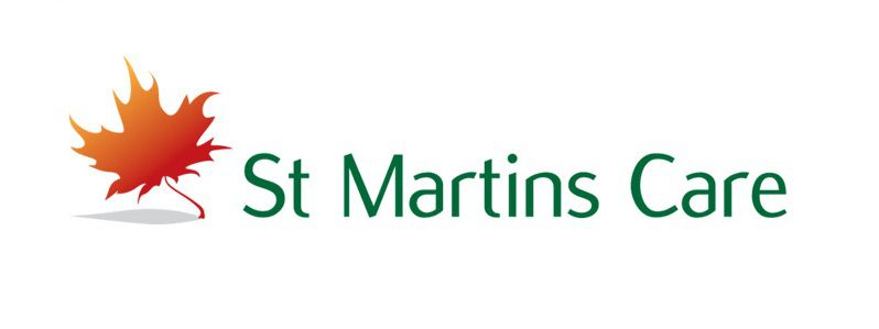 St Martins Care