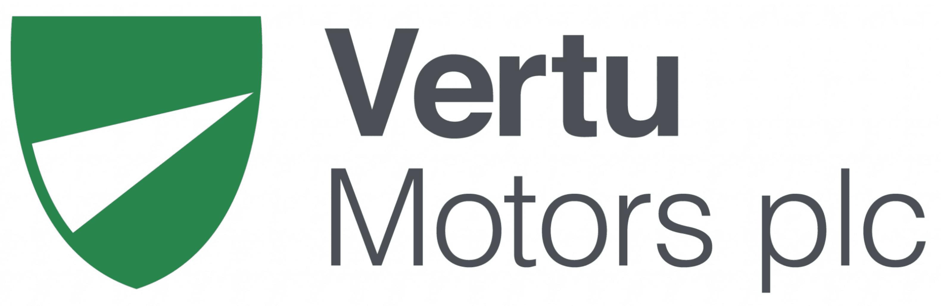 Vertu Motors