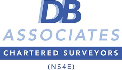 DB Associates